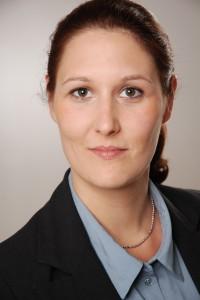 Johanna Siemssen